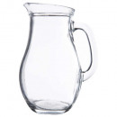 bistrot pitcher 1l