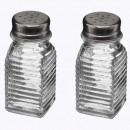 conjunto de sal y pimienta 7.5cl