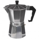 cafetiere it silver 6 tasses