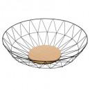 black diamond basket 40cm