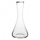 decanter mia 1.25l