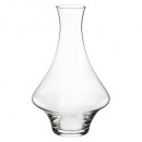 decanter clarillo 1.65l