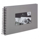 wholesale Gifts & Stationery: photo album spirale21x29,7, 3- times assorted , co