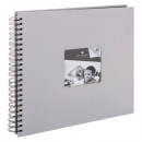 wholesale Photo Book: photo album spiral30x30, 3- times assorted , ...