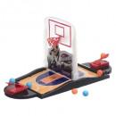 mini sport shoe table game