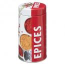 boite epices relief3