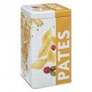 caja pasta relief3