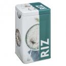 caja de arroz relief3