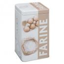 boite farine relief3