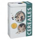 caja de cereales relief3