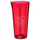 wholesale Houshold & Kitchen: polypropylene measuring cup 500ml, 2- times ...