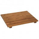 cutting board bamb rectangle 50x38