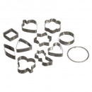wholesale Accessories & Spare Parts:piece x10