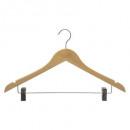 chaqueta de madera colgante / pant x2