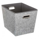 wholesale Barbecue & Accessories: felt bevel cart l gc, light gray