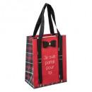 sac cadeau pop up scott g + pm