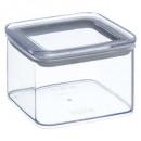 boite plast carre 0,5l eske