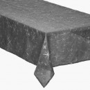 asztalterítő caneva etoil gr 140x240
