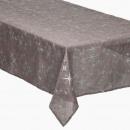 asztalterítő caneva star mar 140x360