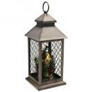 wholesale Wind Lights & Lanterns: lantern toasting 3 led x 48pc, 3- times assorted