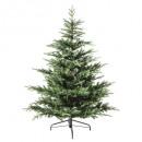 helsinki artificial tree 150cm