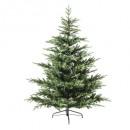 helsinki artificial tree 180cm