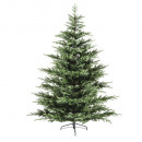 helsinki artificial tree 210cm