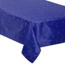 wholesale Table Linen: taff tablecloth / satin asst 140x360, 2- times ...
