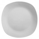 wholesale Household & Kitchen:plate plate plaza 25cm