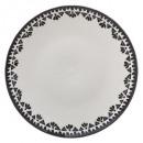 plate plate tahila 27.5cm