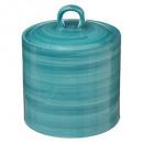 wholesale Toys: dawn sugar bowl 14cm, 2- times assorted
