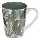 taza de verduras de la selva 30cl