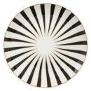 plate flat wonderful 27cm