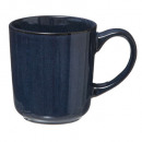 mug m terre inc bleu 42cl, bleu foncé