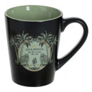 mug m lady jungle 34cl