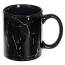 mug m geom n 35cl, black
