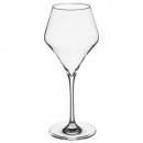 glas water cri x1 clarillo 37cl