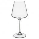 Cree wijnglas x1 selenga 36cl