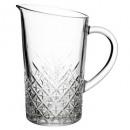 grossiste Tasses & Mugs:carafe timeless 1,4 l