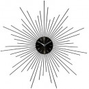 pendulum metal sun nr d50, black