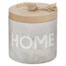 ingrosso Home & Living: Candelabro profumato 150 g, volte assortito 2 ...