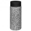 piedra deco gris 750g, gris