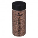 cobre deco piedra 750g, cobre