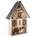insect house 26x10xh37.5, 4- times assorted , ...