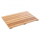 wholesale Other: bamboo grating 53x36x1,6cm