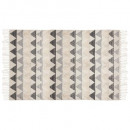 wholesale Carpets & Flooring: rug ctn relief # 1 90x150, multicolored