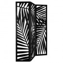 wholesale furniture: black screen contemp, black