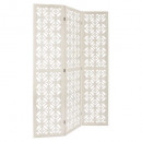wholesale Figures & Sculptures: nomad white screen, white