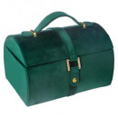 wholesale Jewelry & Watches:green, green jewelry box