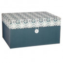 dolce bij box, 2 times assorted , asso colors